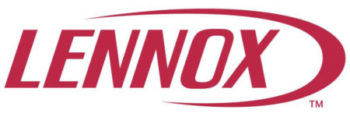 lennox refrigeration